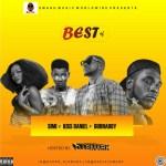 DJ-Smark_Best-of-kiss-Daniel-Simi-Burna-boy-mixtape Mixtapes