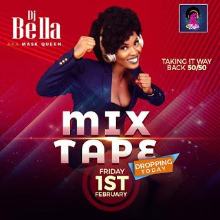 IMG-20190129-WA0029 Mixtapes