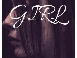 Lyon pro – Girl