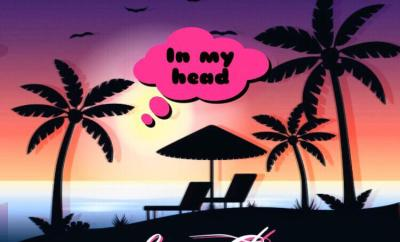 Limo - In My Head