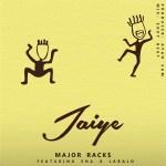 IMG_2233 Audio Music