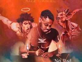 Kizz Daniel – Madu (Prod. By Lussh)
