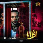 O'livah – Vibe