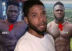 Jussie Smollett Did Not Pay Nigerian Brothers $3,500 For 'ATTACK' But For Fitness Training