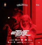 Mr Real – Antidote