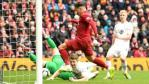 Liverpool Put Four Past Burnley To Keep Pressure On Leaders Man City