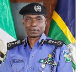 '323 People Have So Far Been Arrested For Various Electoral Offences Across The Country' – Police IG, Adamu