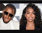 Diddy And Lori Harvey Sparks Romance Rumours As They Are Spotted Clubbing Together [Video]