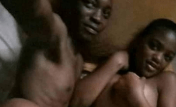 WTF? Whose brother and sister are these? (Photo)