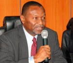 To Pay The New Minimum Wage, FG May Increase Value Added Tax – Budget Minister