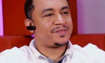 """All vows including marriage vows are satanic. Christ said so himself"" Daddy Freeze says with reasons"