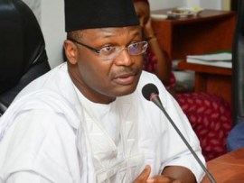 INEC fixes?date for supplementary elections, collation and results announcement In Rivers State