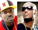 Blackface Accusations Are Unfounded And Malicious – 2face Idibia's Management