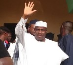 Supplementary Election: Governor Aminu Tambuwal Defeats APC's Aliyu in Sokoto State With 341 Votes Difference