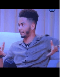 #DoubleWahalaReloaded: Watch The Emotional Moment Kbrule Revealed His Mom Has Been Battling Cancer [Video]