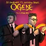 DJ-Enimoney-Ogede Audio Music Recent Posts