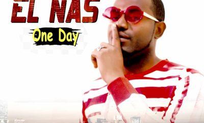 El Nas - One Day
