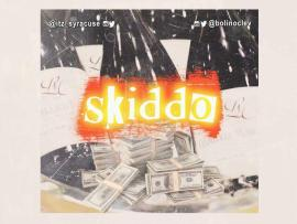 Syracuse ft Bolinoclev - Skiddo