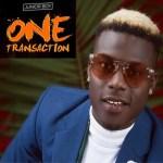Junior-Boy-One-Transaction Audio Music Recent Posts