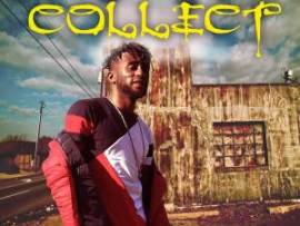 Pappy Kee – Collect