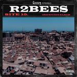 R2Bees ft Burna Boy – My Baby