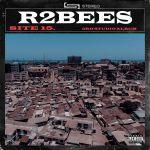 R2Bees Mixtapes