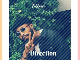 Tillion - Direction
