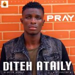 Diteh Ataily - Pray