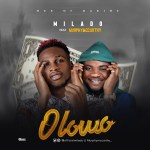 olowo-21 Audio Music Recent Posts