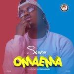 skiibii-omaema-prod-blaise-beatz-art Audio Music Recent Posts
