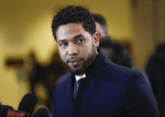 City of Chicago Announces It's Suing Jussie Smollett For $130k For Investigative Costs