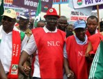 NLC Gives President Buhari Fresh Ultimatum To Sign New Minimum Wage Bill Into Law