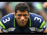 Ciara Praises Her Husband Russell Wilson On Becoming The Highest Paid Player in The NFL