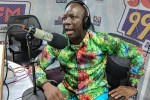 'Any Woman Who Screams The Name of God During Sex Will All Go To Hell' – Ghanaian Prophet Says