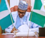 Easter is The Most Important Feast in The Christian Calendar – President Buhari Sends Easter Message To Nigerians