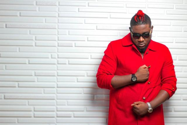 Download Db Records Cheekychizzy Releases New Promo Pictures Cheeky 3 1024x683 mp3 mp4 GurusFiles.Com.Ng