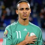 Peter Odemwingie Announces Retirement From Football