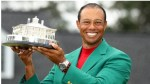Tiger Woods Wins Masters To Claim 15th Major