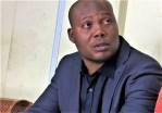 Banker Lands in EFCC Net Over N74million Fraud in Abuja