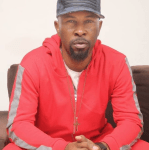 "Nigerian Youths Threaten Ruggedman With Death For Speaking Against 'Yahoo Yahoo' And ""Getting Naira Marley Arrested"""