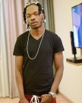 Naira Marley To Be Arraigned On Monday, As EFCC Releases His Charge Sheet [Photos]