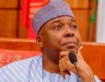 Federal High Court Declares The Defection of Saraki, Dogara, 51 Others in The National Assembly To Other Political Parties As Unlawful