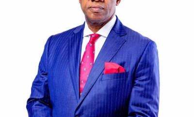 Ogun State police uncovers plan to disrupt Dapo Abiodun