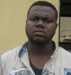 Romance Scam: Court Jails Man For Defrauding American $5,260
