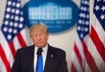 Trump: Robert Mueller 'Conflicted' And A 'Never Trumper'