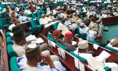 House of Representatives pass bill abolishing HND/BSc dichotomy