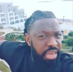 Naira Marley Spoke His Own Arrest into Existence – Timaya