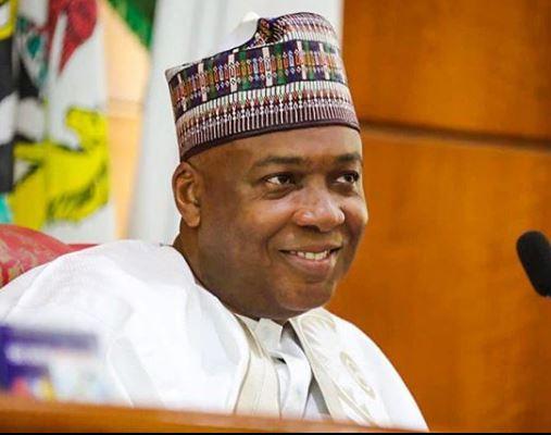 Bukola Saraki?s tenure as Senate President comes to an end