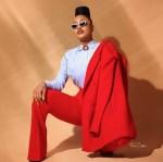 Tonto Dikeh Celebrates 34th Birthday With New Photos