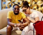 'I Keep My Private Life Very Private' - Dbanj Explains How He's Managed To Strike Balance Between Music And Marriage
